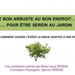 CE_Conf_Arbustes
