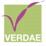 cropped-cropped-Logo_Verdae_3-e1462203292408.png